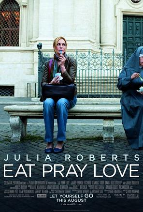 Eat_pray_love_movie_poster