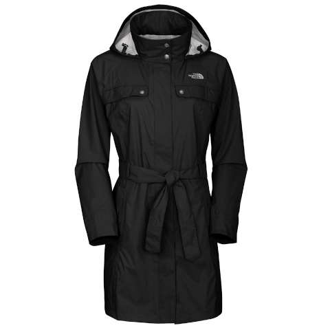 Post image for Great Travel Raincoat on Sale!