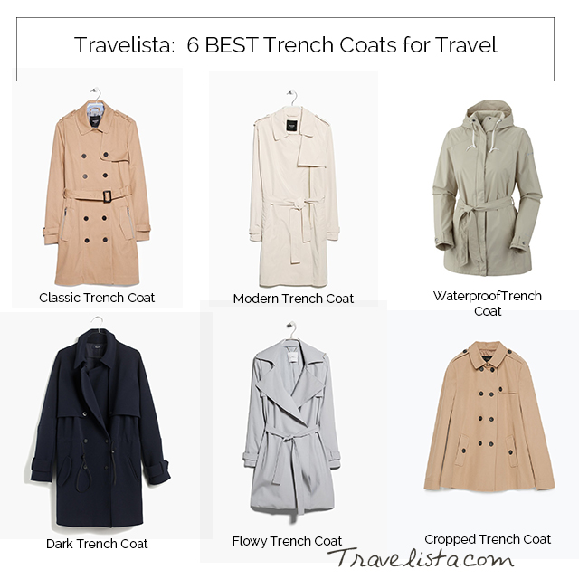 trav_spring_essentials_trench copy