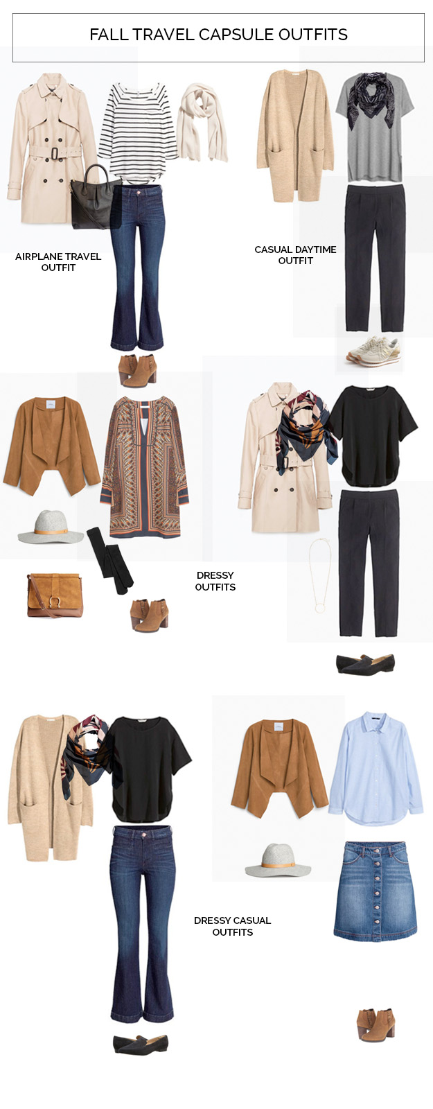 fall15_outfits copy