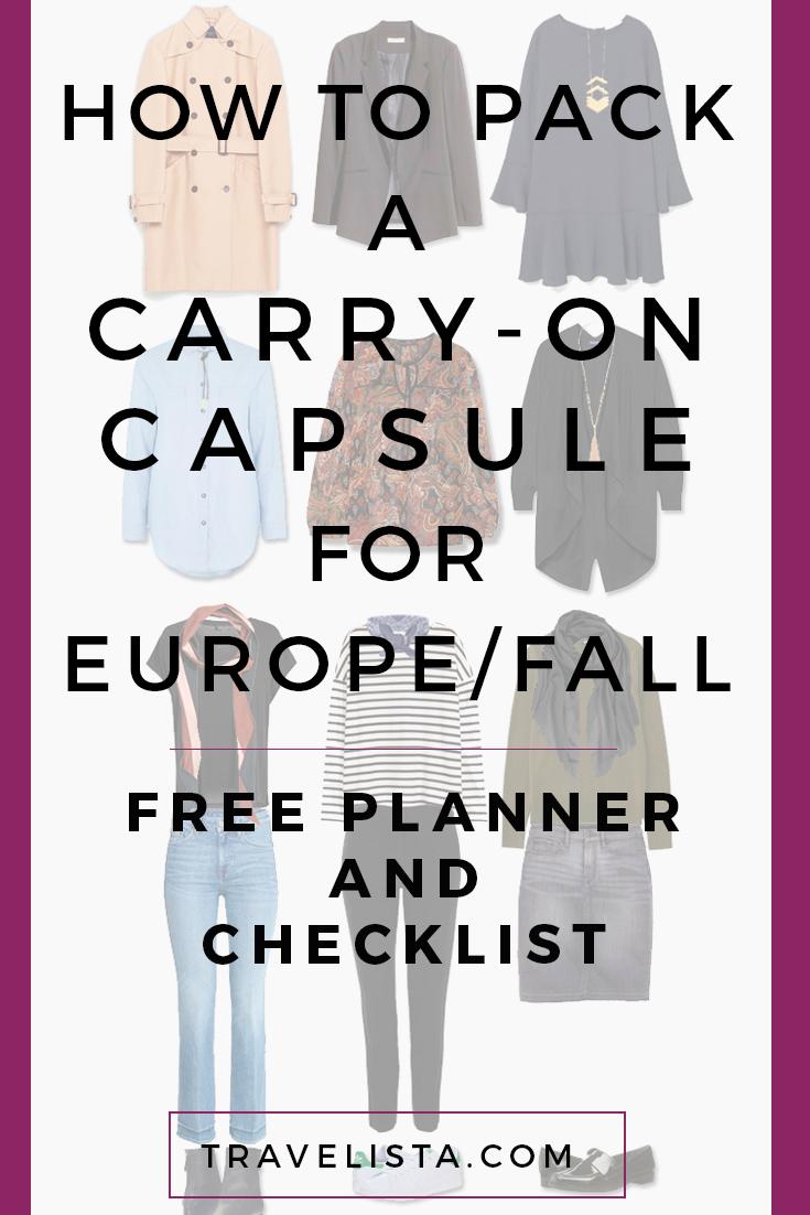 fall_Europe_capsule_packlight