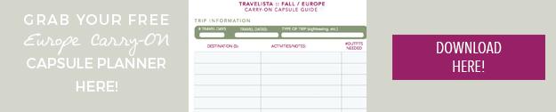 europe_planner_button