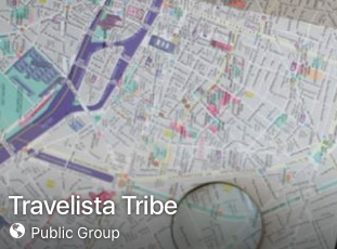 238c954f95a Join the FREE Travelista Tribe Facebook Group here! No email sign up  required.